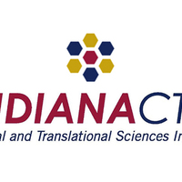 Applications are Now Being Accepted for Indiana CTSI Funding Program