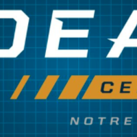 The IDEA Center: Bringing Notre Dame's Best Ideas to Market