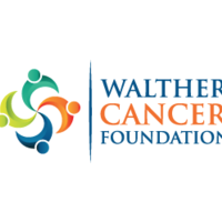 Harper Cancer Research Institute hosts Walther Cancer Foundation Symposium