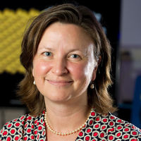 Biophysicist Patricia Clark awarded $1.1M Keck grant for protein folding study