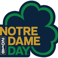 Fifth annual Notre Dame Day will launch April 22