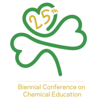 Notre Dame Hosts 25th Biennial Conference on Chemical Education