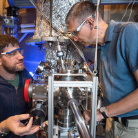 Notre Dame Research opens application period for Internal Grants Programs