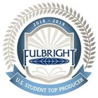 Notre Dame among top producers of Fulbright students and scholars